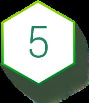 item-3